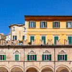The very best Italian towns to move to - according to people who live in them