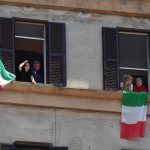 Why is Italy faring better than the UK when it comes to fighting a second wave?