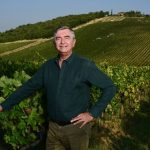Lockdown 'a blessing in disguise' for Italian wine label