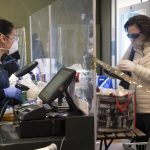 'Project Cashless': Could coronavirus push Italy to adopt card payments at last?