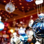 Italy's most famous Christmas markets are cancelled this year