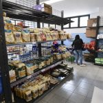 How Italy plans to stop mafia preying on Covid-hit businesses