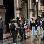 How and why the coronavirus numbers in Italy have risen so sharply