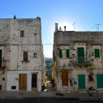 'Reversed trend': Property in southern Italy is now in demand due to the pandemic