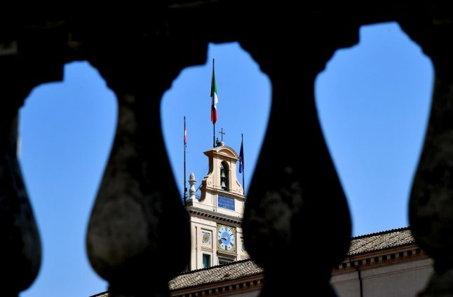 Everything that changes in Italy in October 2020