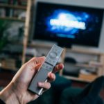 EXPLAINED: How to pay or cancel your Italian TV licence fee
