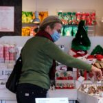 Less shopping, more 'spiritual reflection': What will Christmas be like in Italy this year?