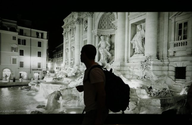 'Do your homework': An American's guide to moving to Italy