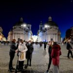 Calls grow for 'red zone' Christmas lockdown in Italy