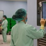 Italy lays out plan for coronavirus vaccinations 'from spring 2021'