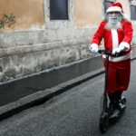 Q&A: Your key questions about Italy's coronavirus rules at Christmas