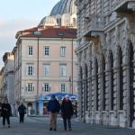Covid-19: Italy's contagion curve 'under control due to restrictions', experts say