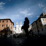 Learning Italian in lockdown: How to boost your language skills during Covid-19