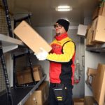 Why sending parcels between the UK and Italy is more expensive after Brexit