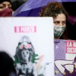 'Left behind': Why are so many women unemployed in Italy - and what's being done about it?