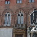 Covid-19: Bologna turns red as whole province goes into lockdown on Thursday