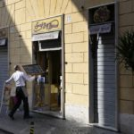 Covid-19: Italy to relax rules in six regions as contagion rate falls