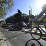 'We're not Denmark': Is Rome ready for a cycling 'revolution'?