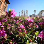 Everything that changes about life in Italy in May 2021
