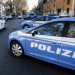 Italian hospital employee accused of skipping work for 15 years
