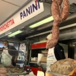 Life in Italy: 'How our shopping habits have changed since we moved from the US'