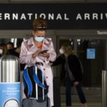 'Health pass': What documents do Americans need for travel to Italy?