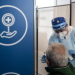 Italy to step up test-and-trace and sequencing as concern grows about Delta virus variant