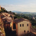 REVEALED: The parts of Italy where Italians are going on holiday this summer
