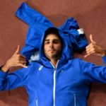 Tokyo 2020: The Italian athletes to watch at the Olympics