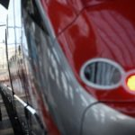 Italy considers requiring Covid 'green pass' for public transport, schools and workplaces