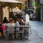 UPDATE: Is Italy planning to follow France in requiring a Covid 'green pass' for bars, restaurants, and events?