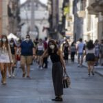 IN NUMBERS: 12 revealing statistics about Italy's foreign residents