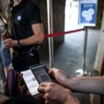 Italian government to make decision on Covid 'green pass' expansion as new cases rise