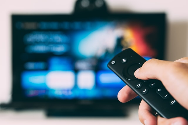 How and why the Italian government will give you €100 towards buying a new TV