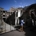 OPINION: Why Italy should increase ticket prices for monuments and make tourists pay to visit churches
