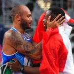 Olympic wins reignite Italy's debate over citizenship for children of foreign parents