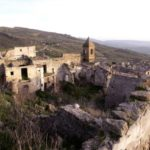 OPINION: Why Italy must put its forgotten 'ghost towns' up for sale - or risk losing them forever