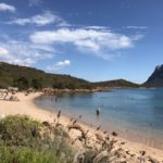 Theft of sand from Sardinia's beaches on the rise again - despite fines of up to €3,000