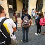 EXPLAINED: What parents in Italy should know about new Covid rules in schools