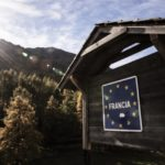 Italy and France extend Covid tax breaks for cross-border workers