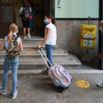 Back to school: How much will it cost in Italy - and how can you save money?