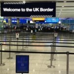 UPDATE: UK says European travellers with mixed Covid doses do now count as 'fully vaccinated'