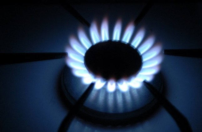 Italy to spend €3bn on keeping household energy bills down as prices soar across Europe