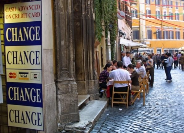 OPINION: Want to eat well in Italy? Here's why you should ditch the cities