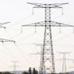 Electricity prices in Italy set to surge by up to 40 percent in next quarter