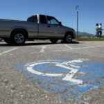 Italy to double fines for disabled parking space violations