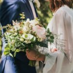What it was like getting married in Italy during the pandemic