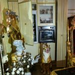 Stallion statues and cocaine: Rome officially has a new mafia