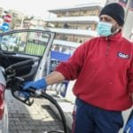 Why Italy's fuel prices are among the highest in Europe - and rising