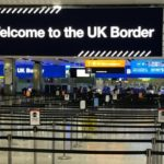 Travel to UK: Covid recovered plus single dose still not considered 'fully vaccinated'